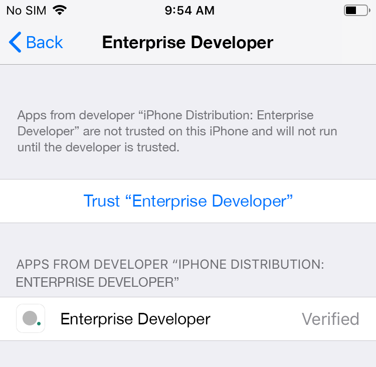 iPhone_distribution_enterprise_developer