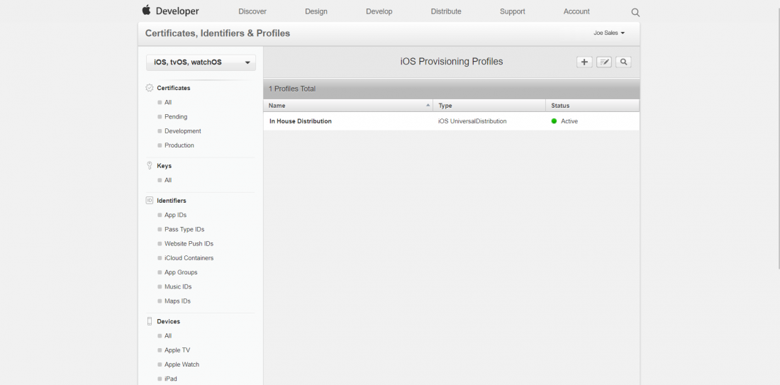 iOS_Enterprise_Provisioning
